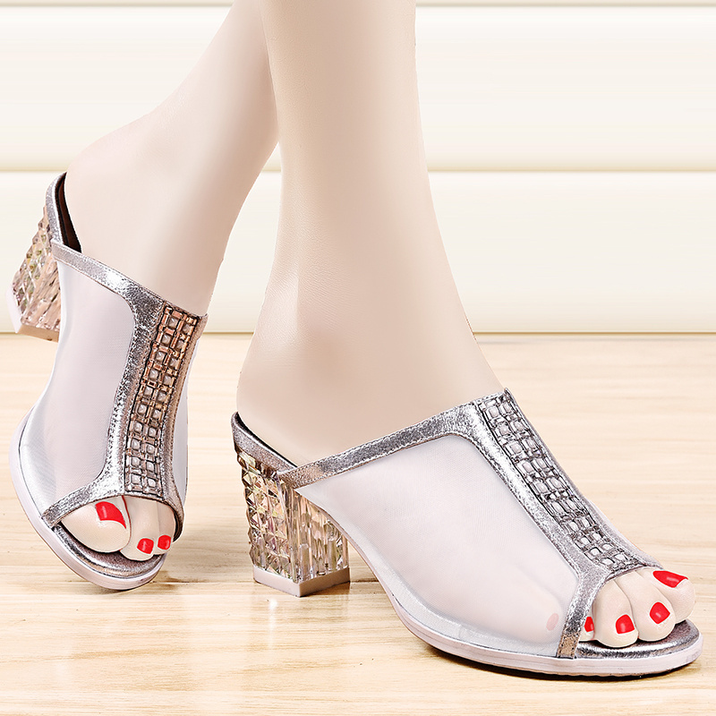 Image result for beautiful slippers images