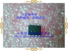 1 MCP4011-503ESN 401113E MCP4011-503E / SN new original - Allen laptop chip store
