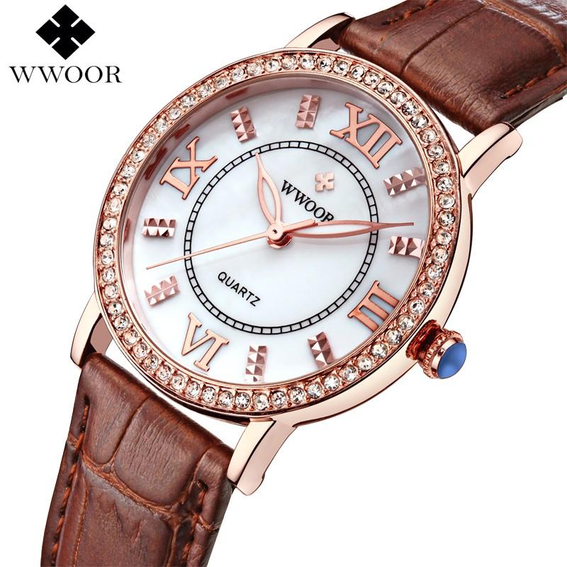 Luxury-Brand-Women-Watches-Women-Genuine-Leather-Quartz-Dress-Watch-Ladies-Diamond-Rose-Gold-Casual-Wrist (3)
