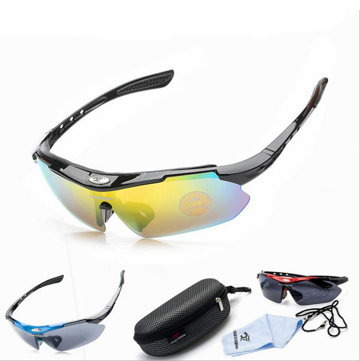 Cycling Eyewear PC Glasses Outdoor Bicycle Cycling Sunglasses Mountain Bike Ciclismo oculos de Sol For Men Women Bicycle Glasses<br><br>Aliexpress