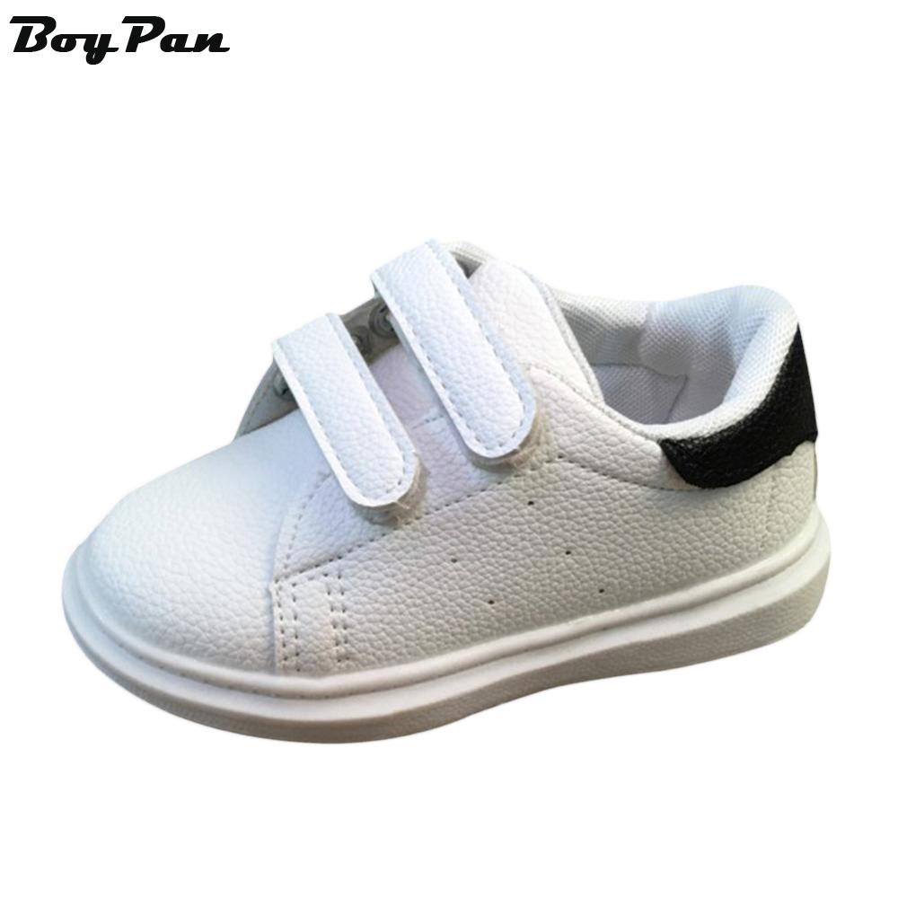 Таким названием обувь эрго отзывы почему именно Батуми