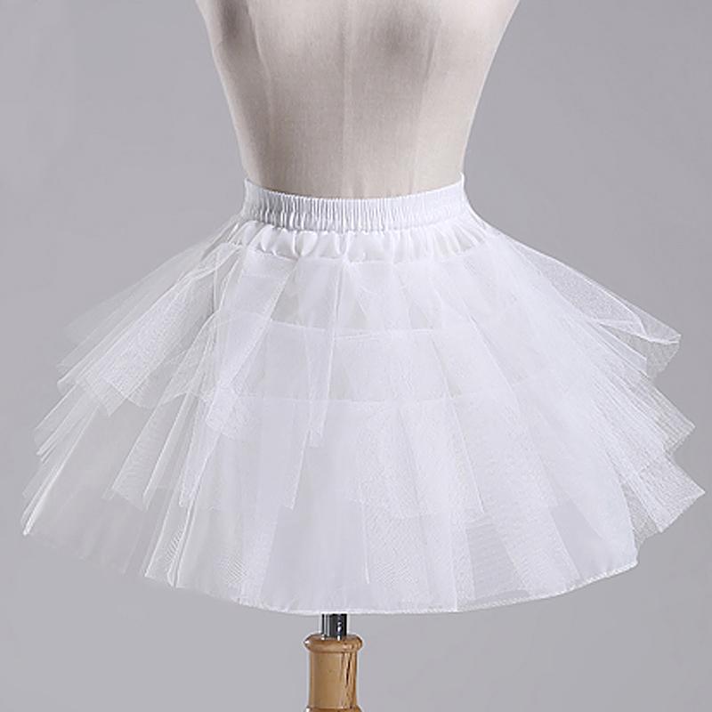 Как сделать короткую юбку