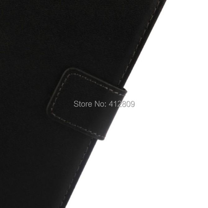 Sony Xpeira E4g Genuine Wallet Case (6).jpg