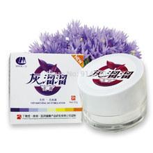 1 Box Onychomycosis cream/fungal nail infection/Onychomycosis/toenails infection/nail fungal/Nail disease(China (Mainland))