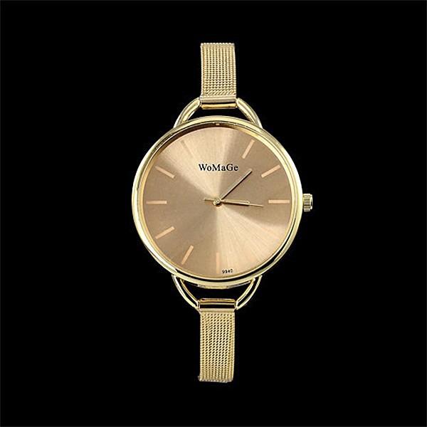 Часы - люксовый бренд 2015 фото