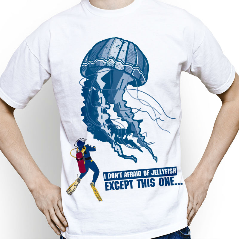 [MASCUBE TEE]New Brand Design Men Summer Short Sleeve tshirt Male Top Tees Fashion Casual T shirts For Man Women Pattern T-shirt(China (Mainland))