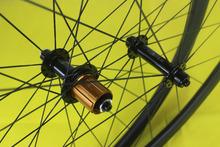 ULTRA LIGHT 1145g 38mm road bicycle tubular carbon wheels 20/24 holes BITEX RAF10 RAR9 6 pawls 11 speed aero racing wheelset(China (Mainland))