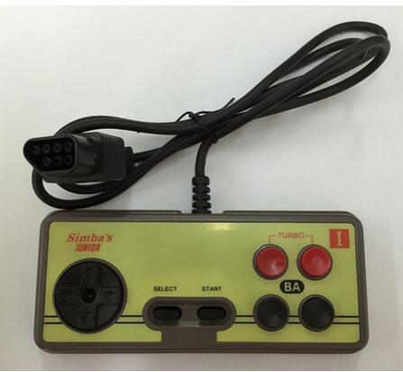Japonais contr le promotion achetez des japonais contr le for Console style japonais