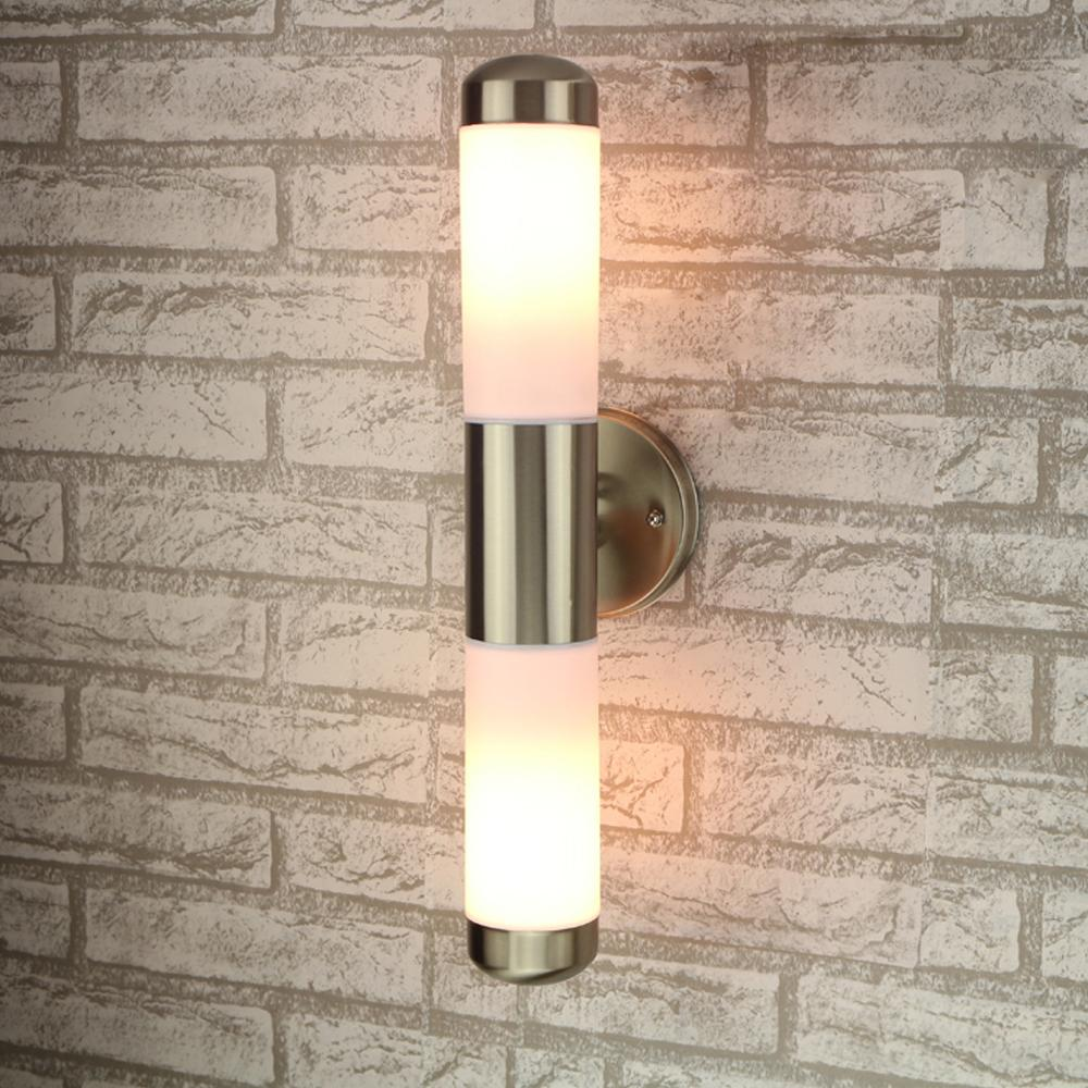 Slaapkamer Lampen : Slaapkamer lampen quest. Slaapkamer lampen ...
