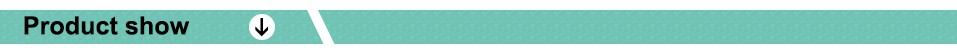 Fashion Newborn Cute Baby Chiffon 3 Flower Headband Girls Lace Headband Infant Knitting Elastic Hair Band Baby Hair Accessories