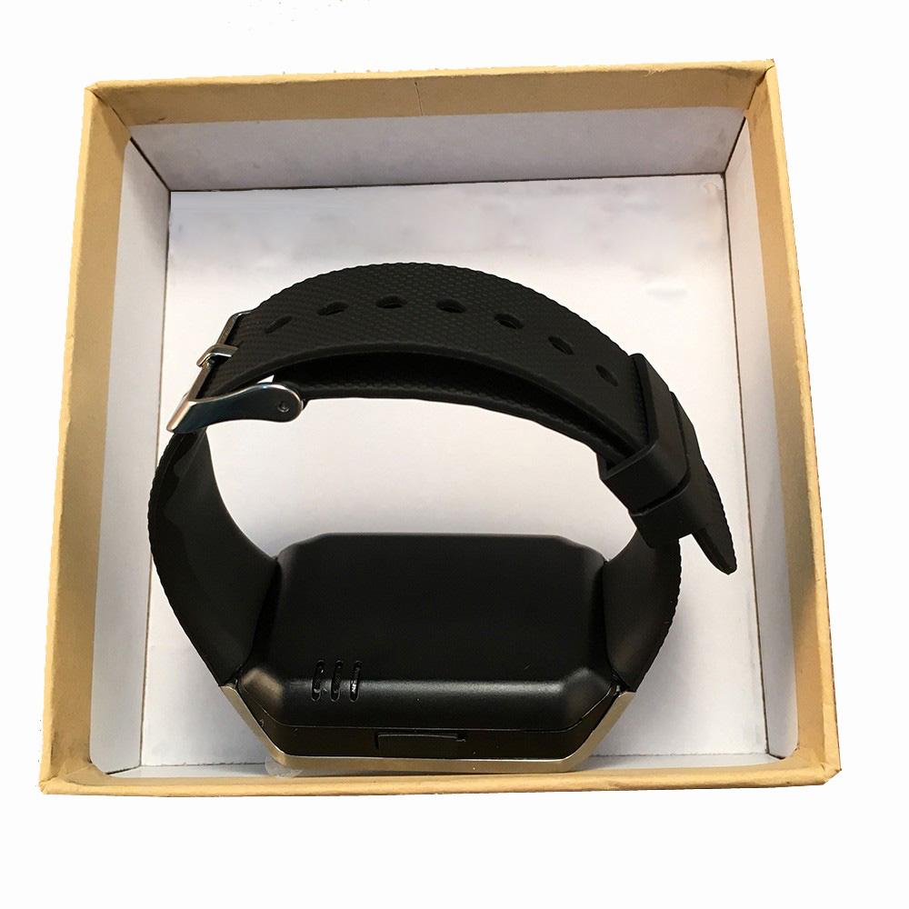 DZ09 Bluetooth Smart Watch Phone Support SIM TF Card Wrist Smartwatch Wristwatch for Samsung Gaxaxy S6 Edge Note 5 Smartwatch(China (Mainland))