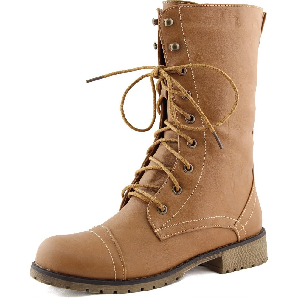 Simple AS Outlet Delivers Highquality Footwear, Apparel, And Accessories With Excellent Style, Superb Comfort, And Low Prices Everyone Can Dress As Great As They Feel With Us As One Of TradeMes Top Sellers, AS Outlet Offers Easy Shopping,