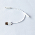 2 In 1 To 3 5mm Earphone Headphone Audio Jack and Charger Adapter for Iphone 7