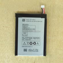 Bl211 4100 мАч аккумулятор для Lenovo P780 сотовый телефон BL-211 аккумулятор Batterij Bateria