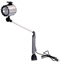 CNC LED from BF Accessory(China (Mainland))