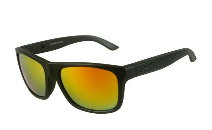 2015 Hot Brand Sunglasses Dragon the JAM Sunglasses Men Outdoor Sports Sun glass For Men oculos de sol masculino A0002(China (Mainland))