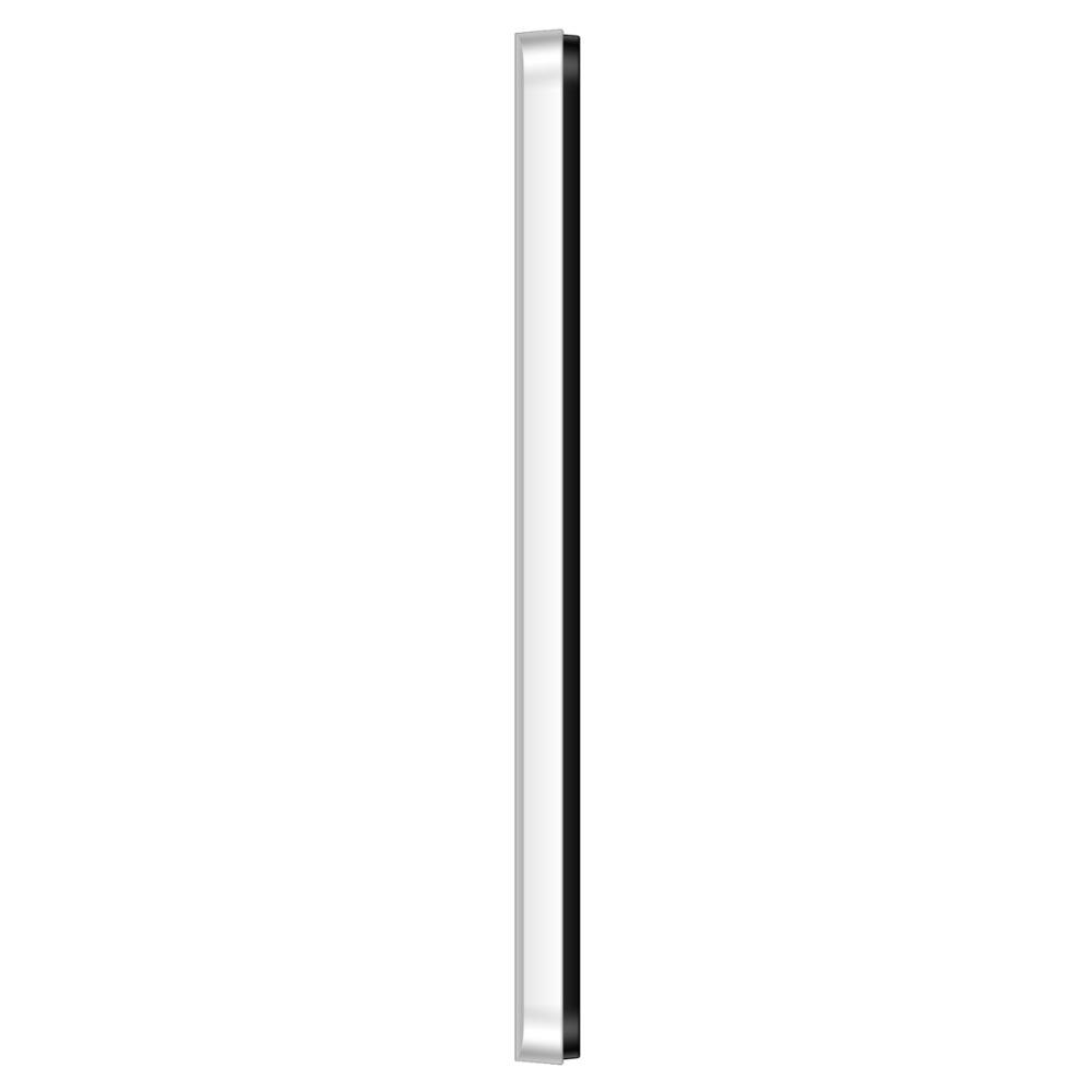Original Doogee X5 Pro Android 5 1 MTK6735 Quad Core Smartphone 5 0 HD 1280 720