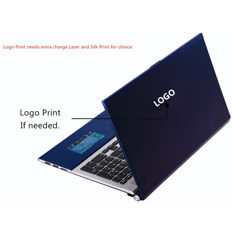 8G 500GB 15 6inch Dual Core 1037U Fast Surfing Windows 7 8 Notebook PC Laptop Computer