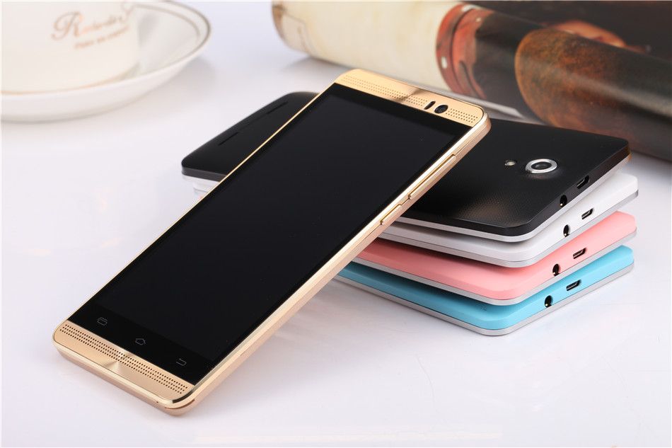 "XGODY X200 Unlocked 5"" Android 4.4 Smartphone Dual Core QHD Screen 3G Mobile Phone For Tmobile AT&T(China (Mainland))"