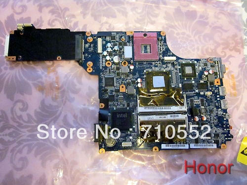 for Sony Vaio VGN-CS11S PCG-3C1M A1562029A MBX-196 Notebook laptop motherboard mainboard fully tested &amp; work good<br><br>Aliexpress