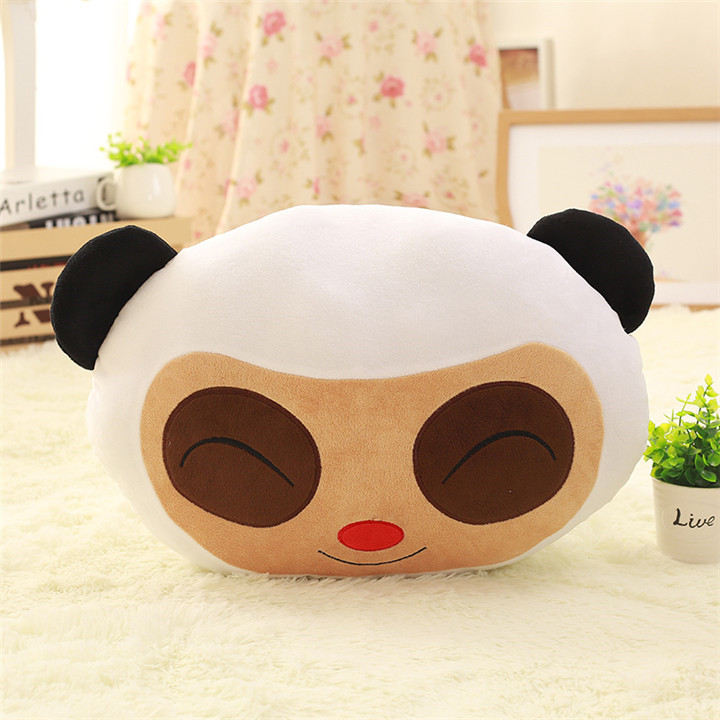 LOL Timo Teemo Plush Toy Baron Pillow Edition High quality Super Cute&Soft Kids Toys Gift(China (Mainland))