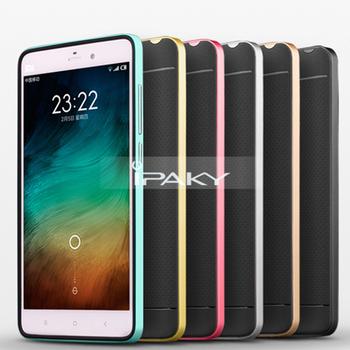 Etui Xiaomi Mi Note & Pro. case iPaky oryginalne