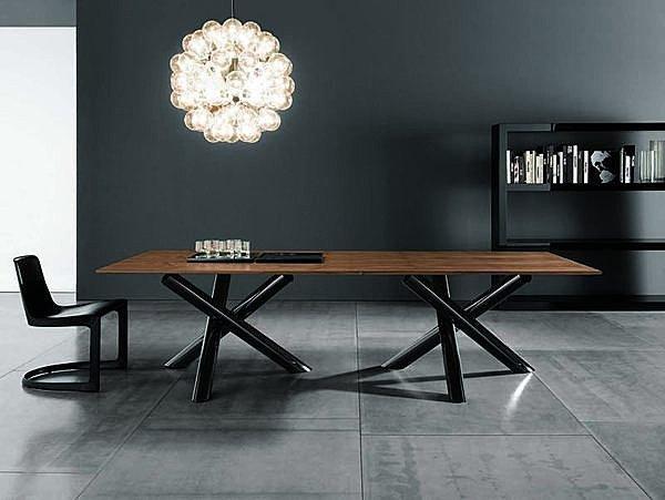 Nuevo dise ador de los muebles del desv n hierro forjado for Lo ultimo en muebles de salon