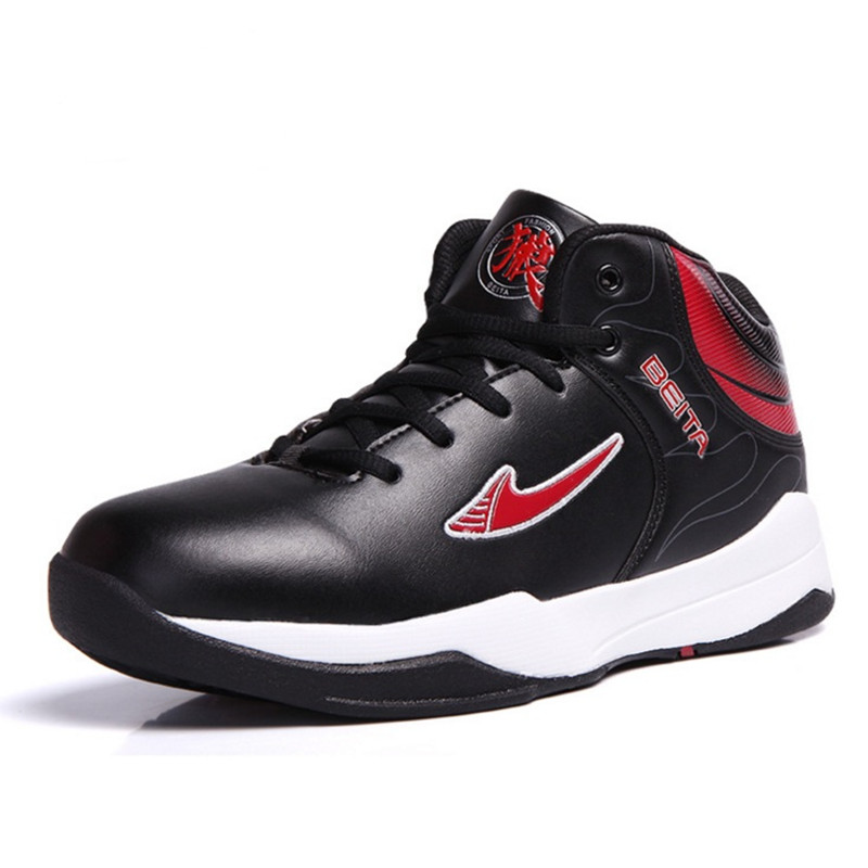 2015 mens sneakers men sports shoes mens basketball shoes chaussure basket homme<br><br>Aliexpress