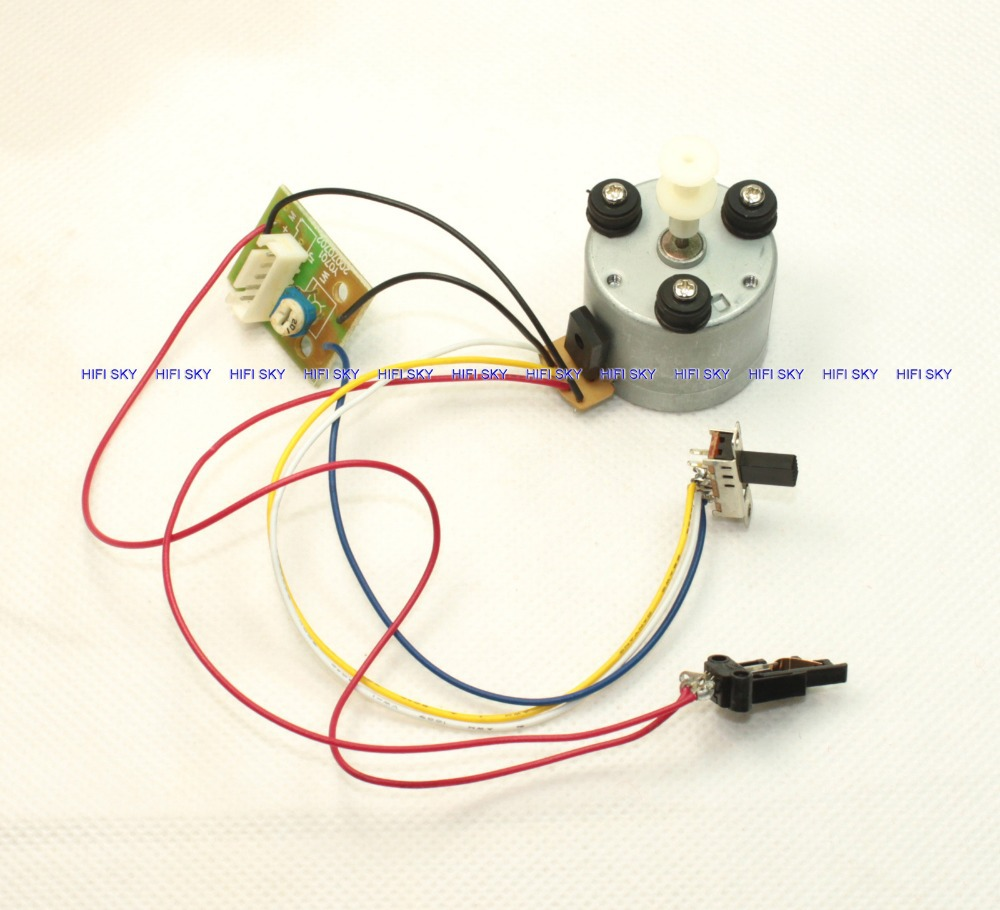 switch shell picture more detailed picture about new 13s lot dc9 new 13s lot dc9~12v motor all switchs and wires 33 1