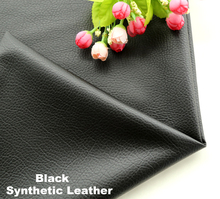 Faux leather fabric for bag material sewing,napped fabric backing,synthetic artificial leather for DIY(ss-4037-889-)(China (Mainland))