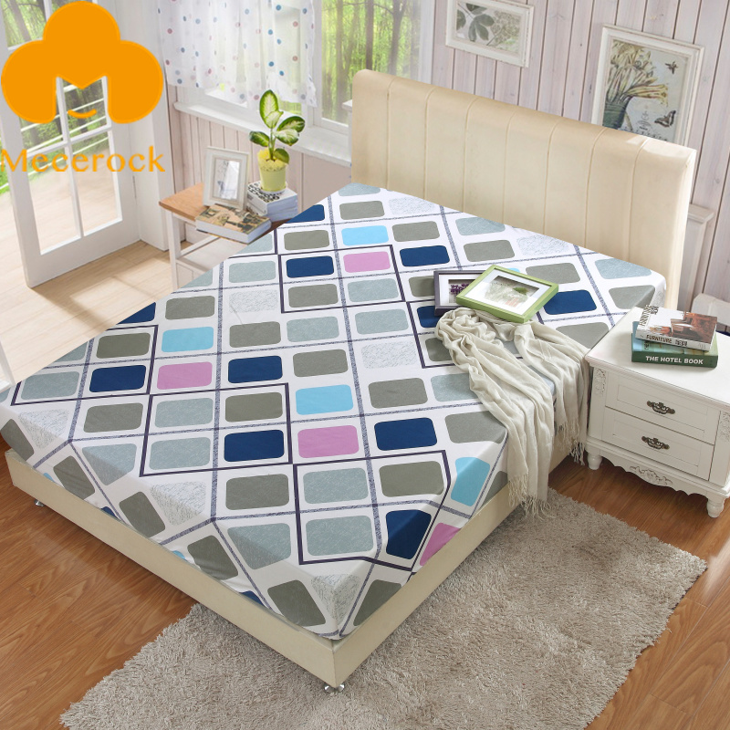 online get cheap wholesale bedding suppliers -aliexpress