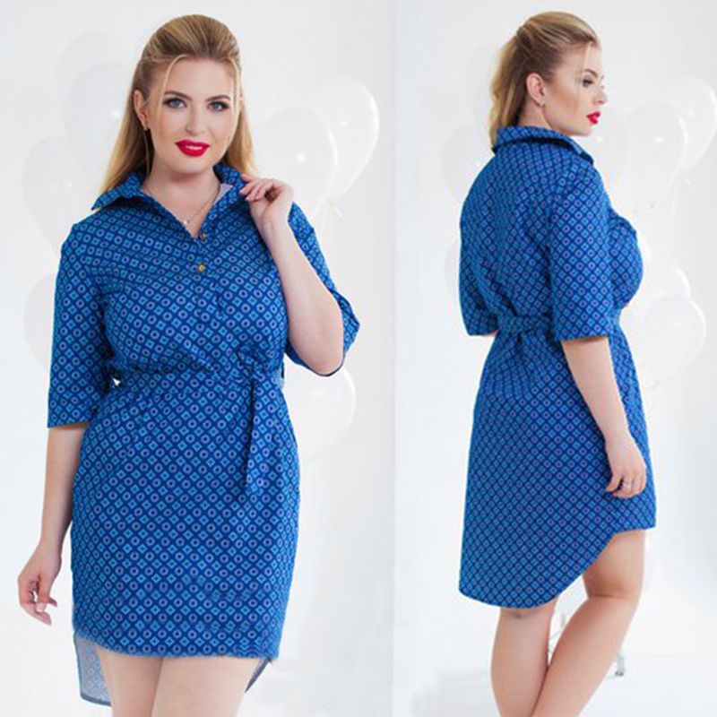 Shop clothes for women with wholesale cheap discount price and fast delivery, and find more womens plus size clothing & bulk women's clothes online with drop shipping. search. 1. Vintage Dresses; 2. Summer Dresses. Bohemian Dresses. Two Piece Dresses. Long Sleeve Dresses. Sweater Dresses. Bandage Dresses.
