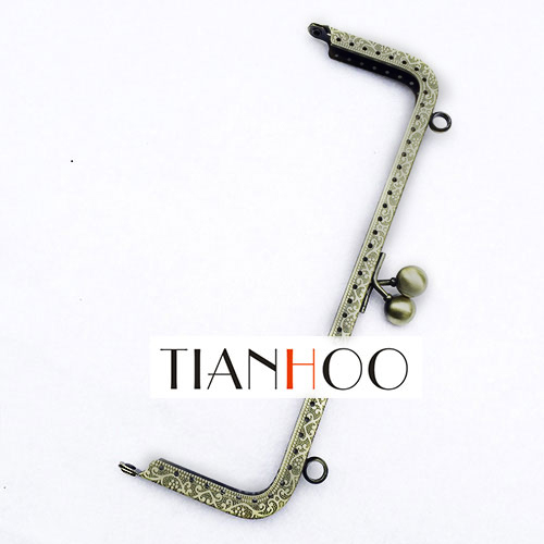 Online Buy Wholesale Purse Frames From China Purse Frames