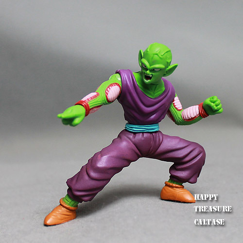 Unique Toys For Boys : Dragonball lifelike movable action figure toys creative