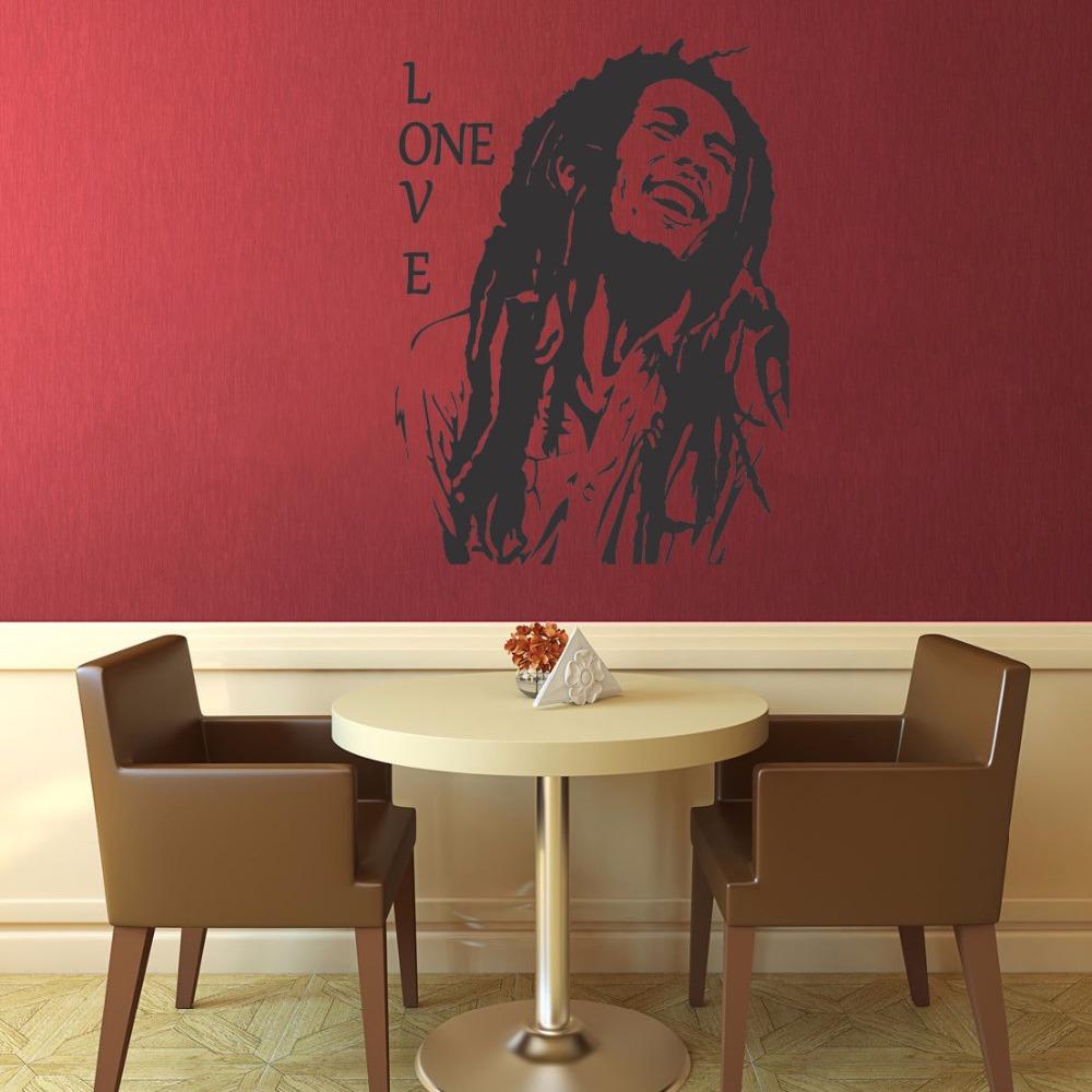 Rasta Bedroom Decor. Rasta Bedrooms  Rasta Color Roon Reggae Rastafarian Party