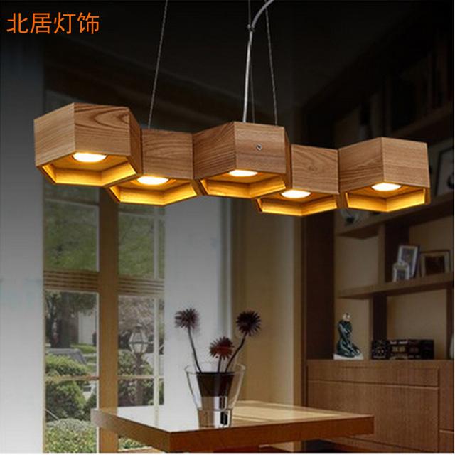 Ikea Lampen Plafond Marktplaats ~ Die neueste Innovation der Innenarchitektur und Möbel