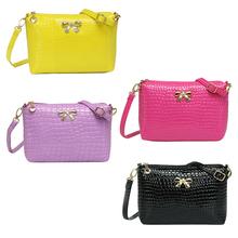 Fashion Shoulder Bag Purse Women Pu Leather Handbags Solid Flap Crossbody Bag Women Messenger Bags Bolsa