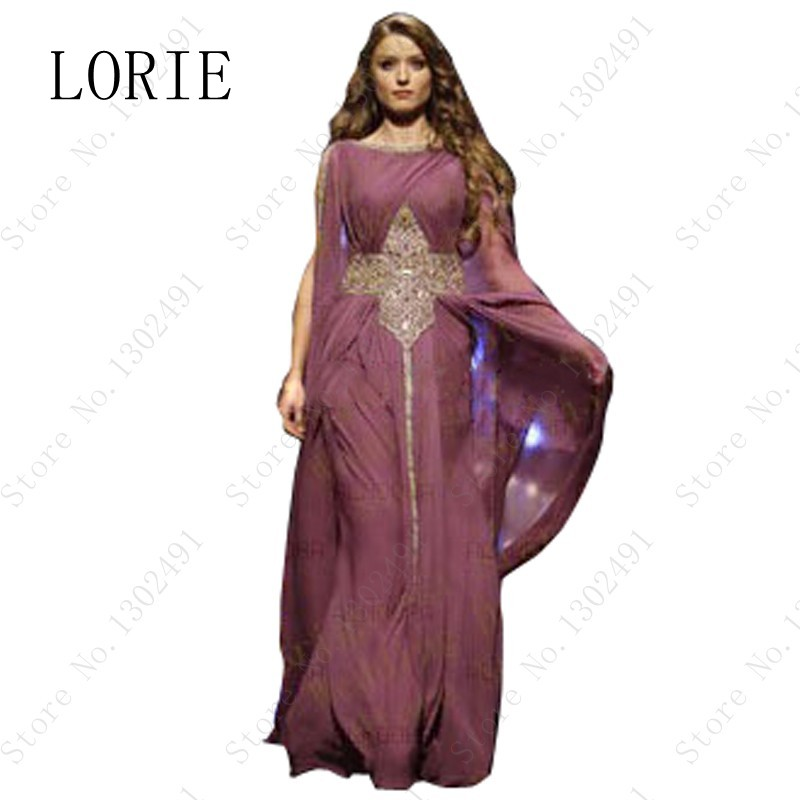Model Moroccan Dress  Wwwgalleryhipcom  The Hippest Pics