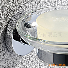 Clouds manufacturers supply bathroom accessories bathroom soap dish soap dish soap dish rack 8969