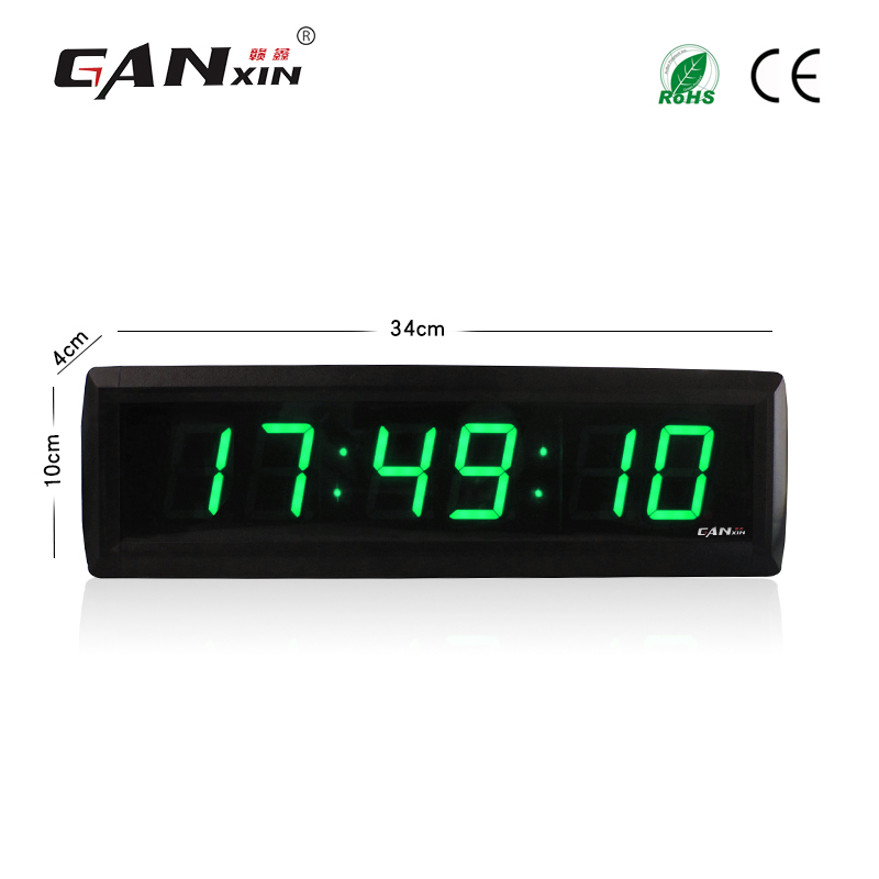 Alarm Clock Manufacturers as well 515404195 in addition parestoreprices co uk images al alien Alarm Clock With Laser Gun also First Impressions Of The Magic Chef Portable Dryer further 32254195869. on target stores alarm clocks