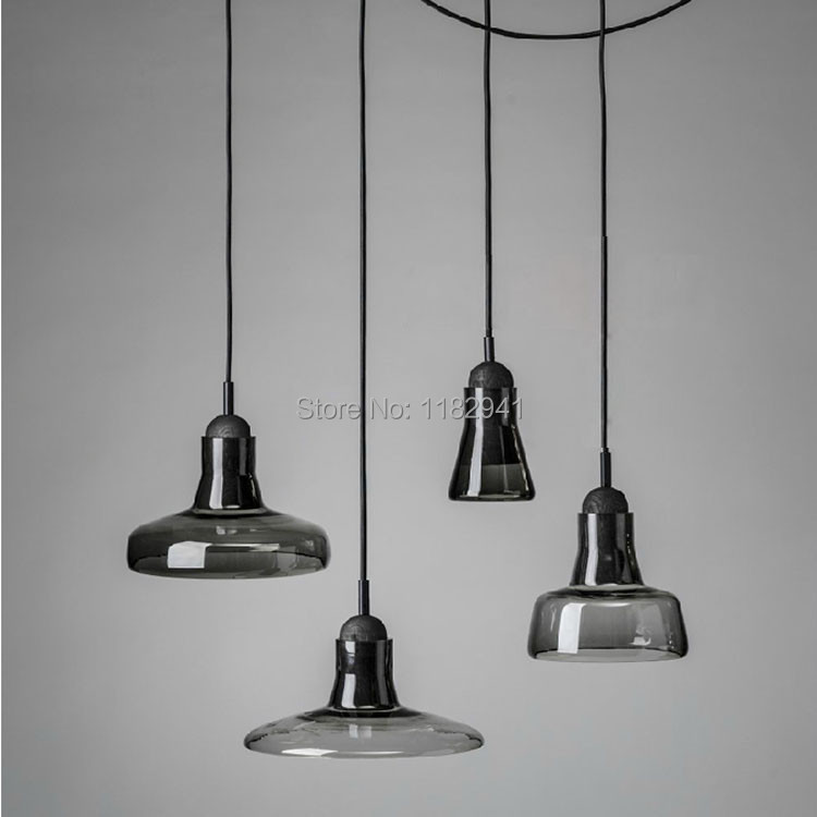 Achetez en gros luminaire suspendu pour la cuisine en - Lampadari a sospensione ikea ...