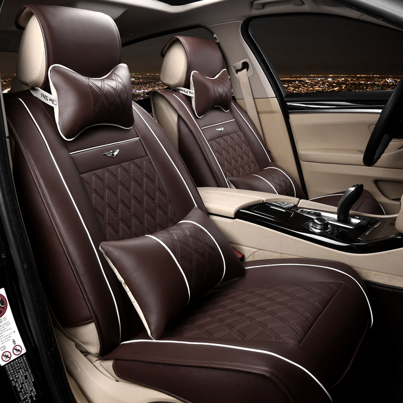 toyota camry seat covers 2014 autos post. Black Bedroom Furniture Sets. Home Design Ideas