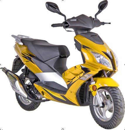 cheap gas scooters 150cc motor scooter free autos weblog. Black Bedroom Furniture Sets. Home Design Ideas