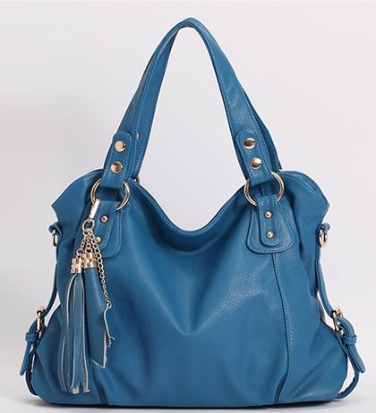 HOT high quality brand women Crocodile composite Genuine cow leather handbag with Beading chain fashion vintage bag PL0001 Q9<br><br>Aliexpress