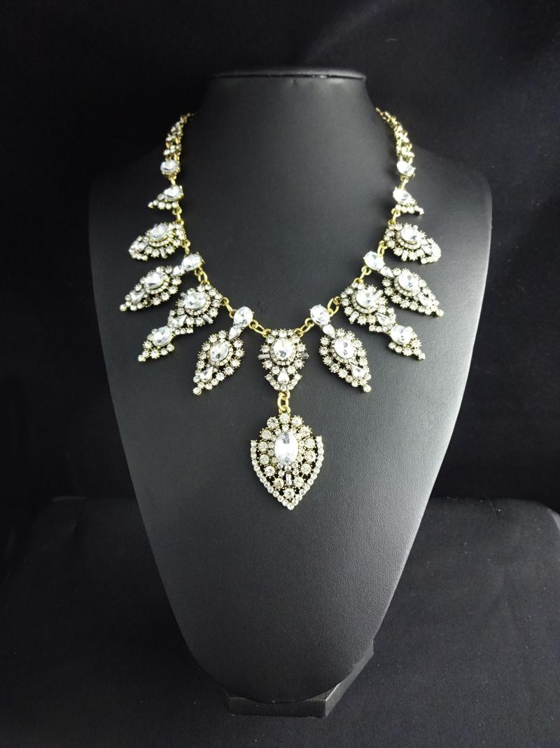 Online kopen Wholesale black acrylic chandelier chain uit China ...