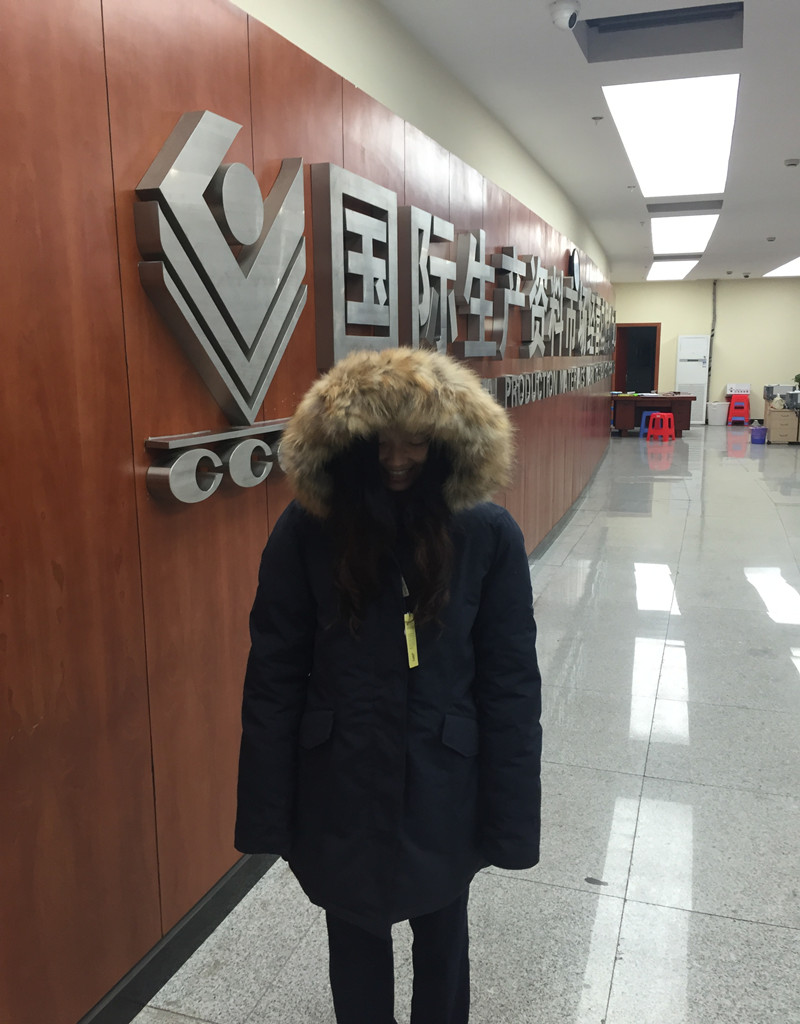 compare prices on canada goose down coats