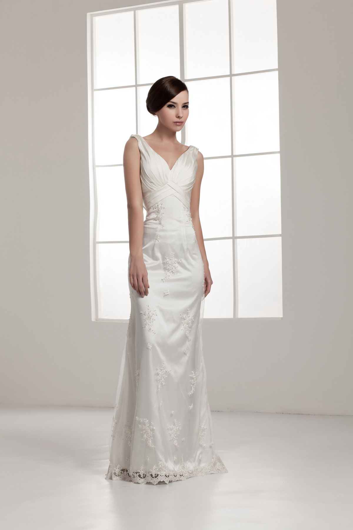 Images of Wedding Dresses For 200 - Reikian
