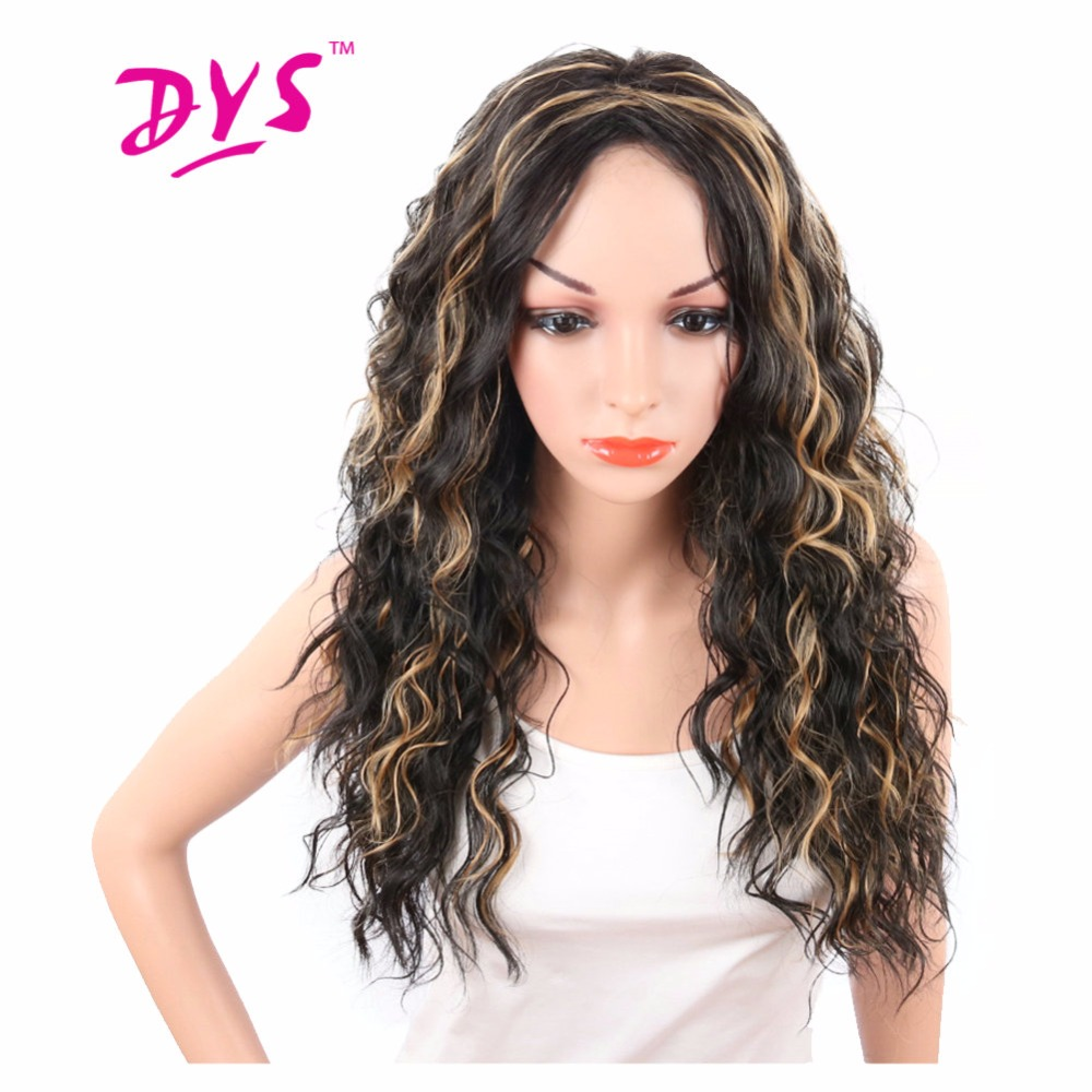 Hairstyle Tester Online For Hair Styles Cuts Colors ... - photo #16