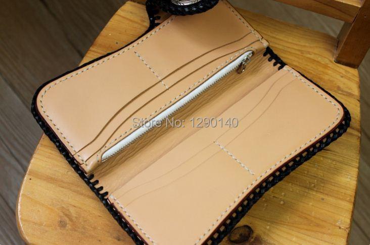 fake hermes birkin handbags - Aliexpress.com : Buy Vegetable Tanned Cowhide Genuine Leather ...