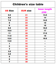 NEW Real Rubbit fur children s snow boots EU21 30 kids girls warm Shoes baby plush